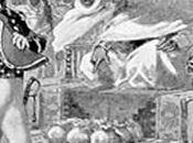 Quatorze siècles d'exégèse coranique pour nous aider comprendre jihad
