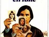 L'Amour fuite François Truffaut