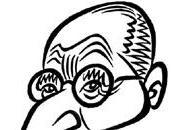 Firminy c'est faute Corbusier
