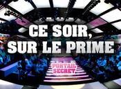 [EXCLU] soir prime...