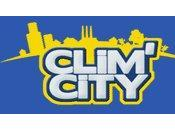 Clim city