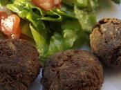Croquettes viande comment accommoder restes