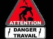 Attention Danger Travail Pierre Carles, Christophe Coello Stéphane Goxe