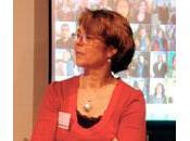 Opposition Sylvie Cancelloni (MoDem) montre dents