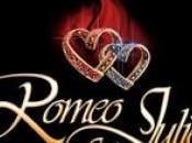 Romeo juliette retour fevrier 2010 clip promo
