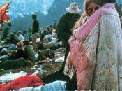 Zebra, BootStocks bootlegs Woodstock