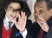 père Michael Jackson veut lancer