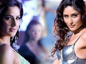 Katrina Kaif Kareena Kapoor