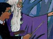 Harry Potter, sorcier grandes causes
