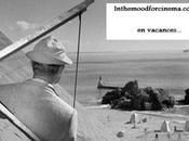 Inthemoodforcinema.com vacances…