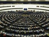 Nathalie Griesbeck, euro-députée MoDem, défendra libertés Europe