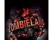 Zombieland bande-annonce décapante