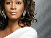 "Whitney Houston sort Look You"" Aoùt"