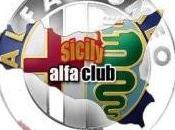 Sicily Alfa Club FaceBook