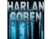 Dans bois d'Harlan Coben