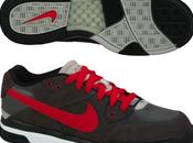 Nike paul rodriguez video promo avec cube