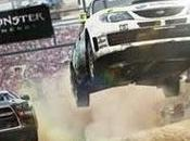 Encore trailer Colin McRae DiRT
