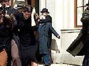 Dillinger mort mais grand cinéma hollywoodien…