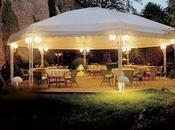 cour d'Alsace Jardin remparts plaisirs table