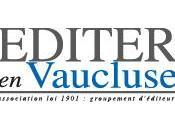 paraît qu'il existe éditeurs Vaucluse