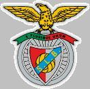 Benfica Atletico Madrid
