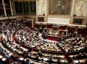Désobéissance civile, Titans l'Assemblée, danse Algérie