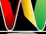 Google Wave sort bientot