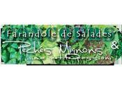 "Concours ""Farandole salades"""