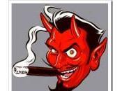 Origine l'expression faire l'avocat diable