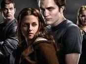Twilight Tome