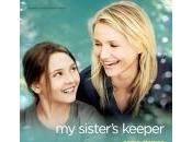 Sister's Keeper Nick Cassavetes