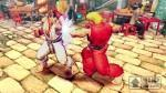 Street Fighter premiers mods arrivent