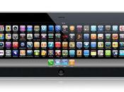 suicide pour Apple