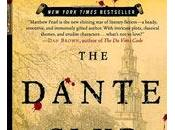 livres semaines Dante Club