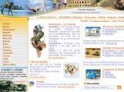 Guide tourisme Tunisie Location vacances immobilier