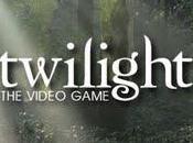 MMORPG Twilight annoncé