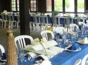 "Table Mariage ""Annie Guy"""