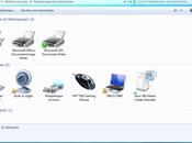 Windows piraté Microsoft flatté