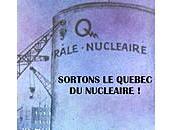 Surplus énergétique Hydro-Québec fermer Gentilly!
