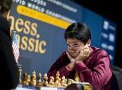 Festival d'échecs Mayence Live