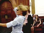 Après l'entrée d'église pour mariage, voici divorce original Jill Kevin