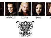 Twilight Tentation image clan Volturi