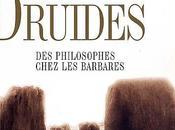 Jean-Louis Brunaux, druides