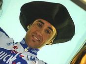 Carlos Barredo remporté Clasica Sebastian 2009
