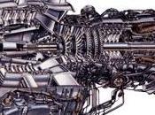 Nouvelle reglementation moteurs Boeing