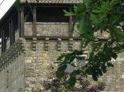 château Roquefort.