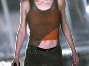 Milla Jovovich parle Resident Evil