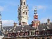Furet Nord Lille