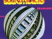 Soundtracks (1970)