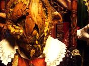 Michael Myers Freddy Krueger reviennent